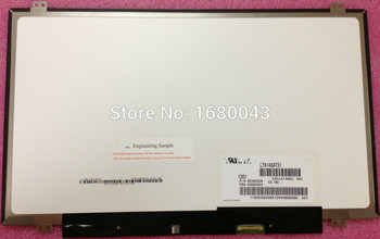 LTN140AT31 fit HB140WX1-301 401 501 601 B140XTN03.2 LP140WH2/WH8-TPS1 TPA1 TPD1 eDP 30 Pin LCD LED EKRĀNU