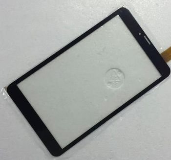 Jaunu Touch Panel digitizer 8