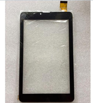 Witblue Jaunu touch screen digitizer For 7